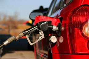 Using less fuel will lead to more money in your pocket and a cleaner environment. See more pictures of alternative fuel vehicles.