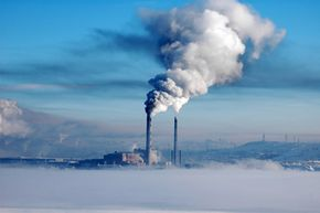 Carbon trading is one market-based way to lower greenhouse [b]gas emissions.