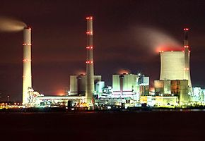 How much do you know about carbon capture?