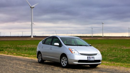 How Carbon-neutral E-fuels Work