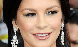 Almost 6 million Americans are affected each year by bipolar disorder, including celebrities such as Catherine Zeta Jones.