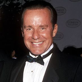 Hartman was a victim of murder-suicide.
