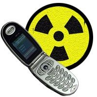 Do you know how to protect yourself when choosing and using a cell phone? See more cell phone pictures.