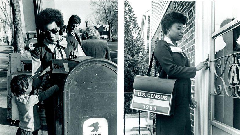 1980 Census