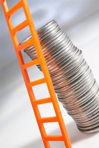 Laddering your CDs can help you invest while maintaining liquidity.