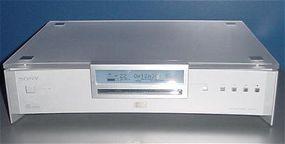 Sony DVD-RW