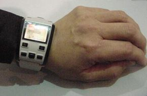 The Seiko Wristwatch Companion