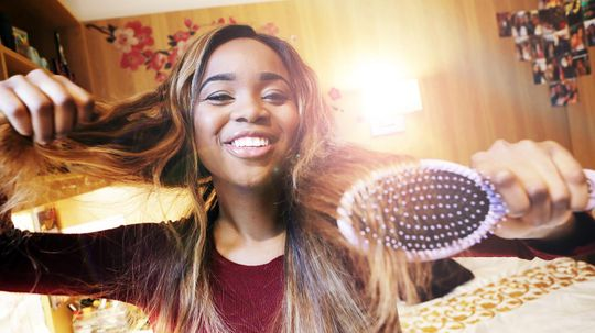 How Often Should You Replace Your Hairbrush?