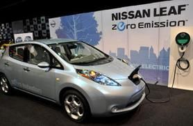 If the Nissan LEAF, and other electric cars, are going to become mainstream, the industry will need to overcome more than a few challenges.