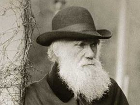 Charles Darwin proved to be one of the most inflectional men of his century, despite a less than spectacular early life.