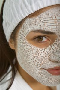 Getting Beautiful Skin Image Gallery                          Altrendo Images/Stockbyte/Getty Images                  People spend billions of dollars each year on creams, medicines and other remedies in an effort to look younger. See more getting beautiful skin pictures.