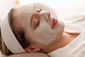 To get the best results, you have to take care of your skin -- before and after.