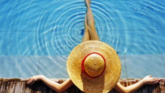 10 Cost-effective Ways to Shop for a Vacation