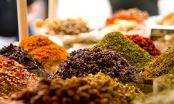 The amount of each spice that goes into your five-spice powder is flexible and can be adjusted to taste.