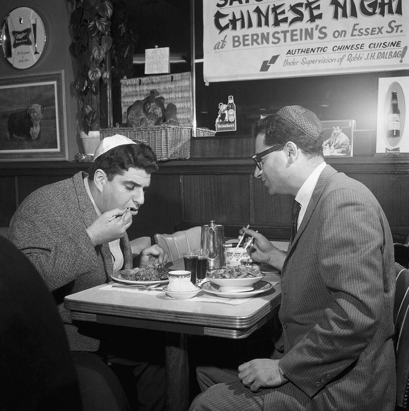 chinese restaurant, kosher, jewish cuisine, chinese cuisine