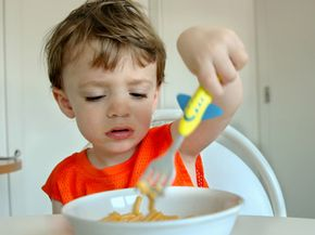 Kids don't usually stay picky eaters forever. Check out these kid friendly recipes pictures.
