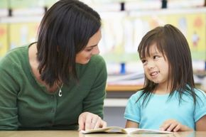 Students typically address teachers by their formal titles, such as miss or mister, but this may be problematic for people who don't identify with these gendered terms.