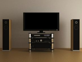 Choosing a surround sound system can seem intimidating, but if you know what to look for, it won't be.