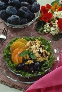 Staying Healthy Image Gallery Picking a diet is a balancing act in which you aim to lower calories without losing any essential nutrients. See more staying healthy pictures.