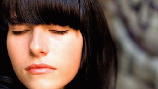 The Basics of Chronic Fatigue Syndrome