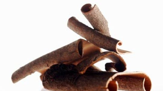 How Cinnamon Works