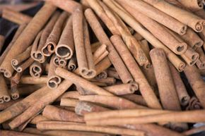 Cinnamon became one of the most profitable spices in the spice trade during the 16th and 17th centuries.