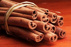 Cinnamon is tasty, and it has an array of health benefits.