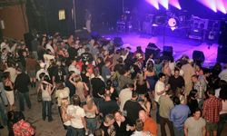 Austin also boasts the hugely popular music festival South by Southwest, or SXSW.