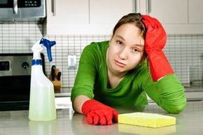 Is a maid really worth the money?