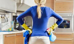 Don't let your kitchen intimidate you.