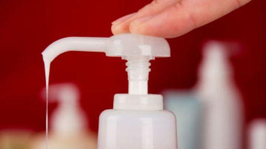 Cleansing Creams 101