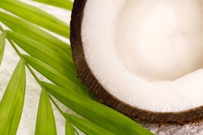 Unusual Skin Care Ingredients Image Gallery Cocamidopropyl betaine is made from coconut oil and helps moisturize skin. See more pictures of unusual skin care ingredients.