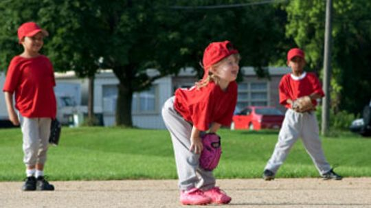 Ultimate Guide to Coaching Little League Baseball