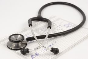 With coinsurance, you and the insurance company share the costs of treatment.
