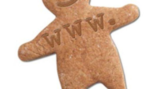 How Internet Cookies Work