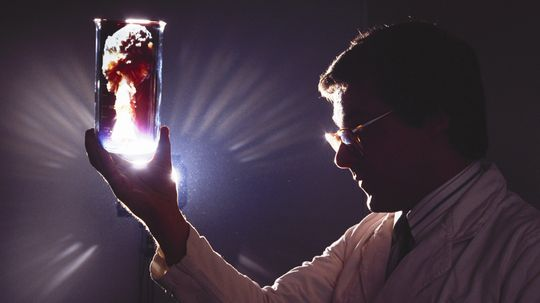 Is the Dream of Cold Fusion Still a Possibility?