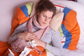 The congestion, aches and other discomforts that come with having a cold make many sufferers eager to try every possible remedy -- even placebos.