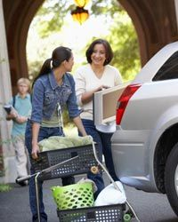 What are the essentials for college? See more college pictures.