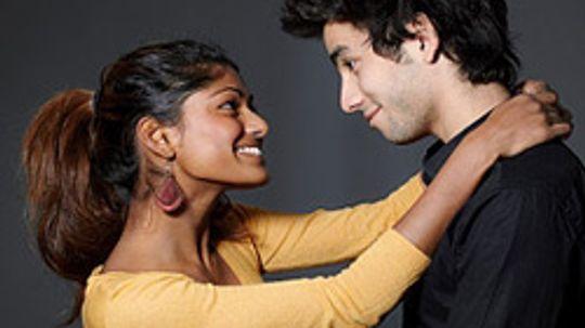 5 Communication Tips for Romantic Relationships