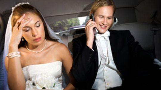 Will modern digital communications permanently affect human behavior?