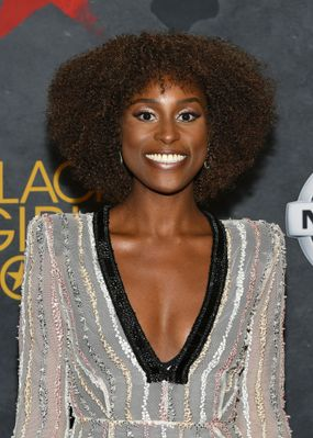 issa rae, actor, comedian