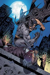 Superhero Image Gallery Like this guy, comic books themselves are cultural icons. See more superhero pictures.