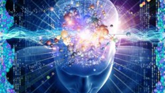 Intuitive Dream Interpretation