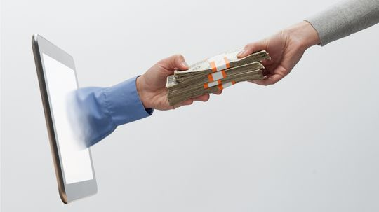 How Employee Compensation Works