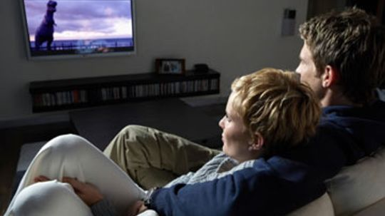 Which home theater approach is better: components or all-in-one systems?