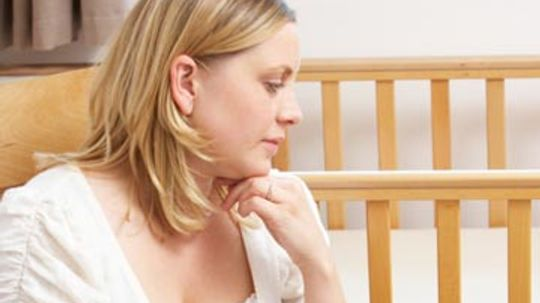 Is conceiving after a miscarriage difficult?