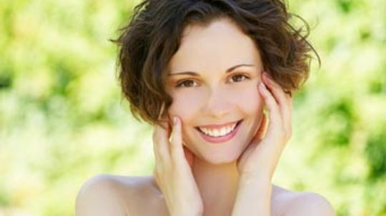 Quick Tips: 5 Ways to Feel Confident in Your Skin