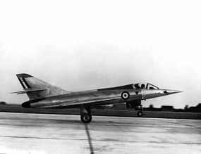 Despite the company's relatively small size, Dassault came up with an amazing variety of aircraft, including the Etendard. The Dassault Super Etendard first flew in 1974.