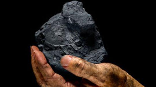 Who consumes the most fossil fuels per capita?