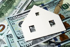 The bigger your down payment, the better positioned you are as a home buyer.